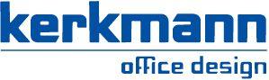 Kerkmann logo