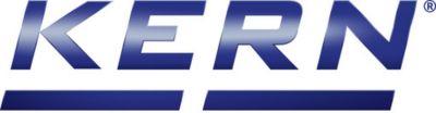 KERN&SOHN logo