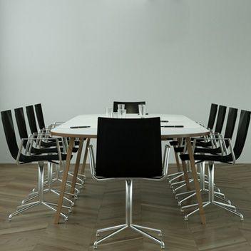 Tables de conférence Image