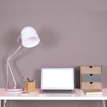 Lampen und Leuchten Bild