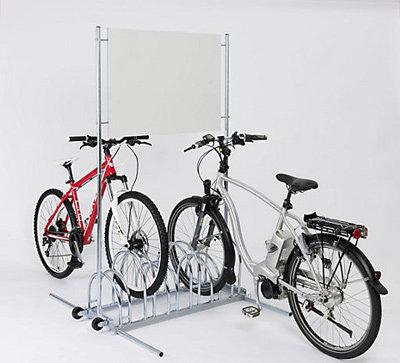 mobile Fahrradständer bei Certeo