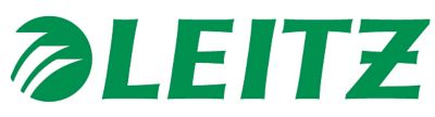 LEITZ logo