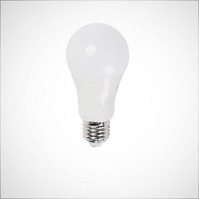 LED Bild