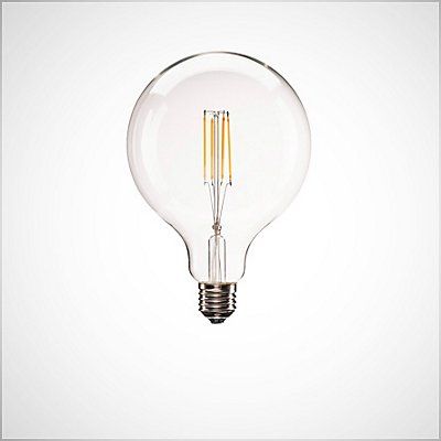 dimmbare LED Bild