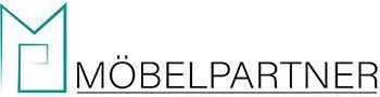 Möbelpartner logo