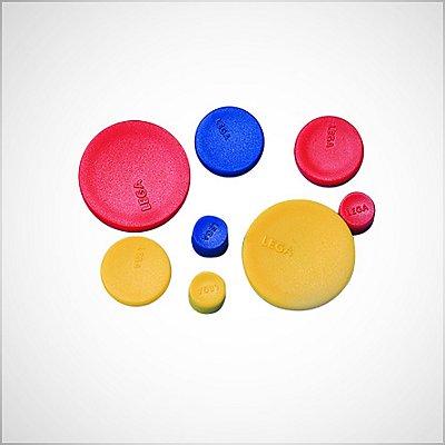 Magnete und Magnetleisten Bild