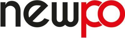 newpo logo