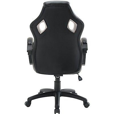 Gaming Stuhl | Traglast 120 kg | newpo