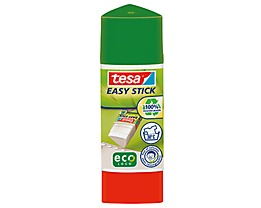 tesa Klebestift ecoLogo