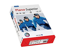 Plano Multifunktionspapier Superior  DIN A4  250Bl./Pack.