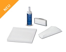 MAUL Whiteboard-Reiniger-Set