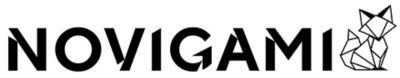 Novigami logo