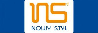 Nowy Styl logo