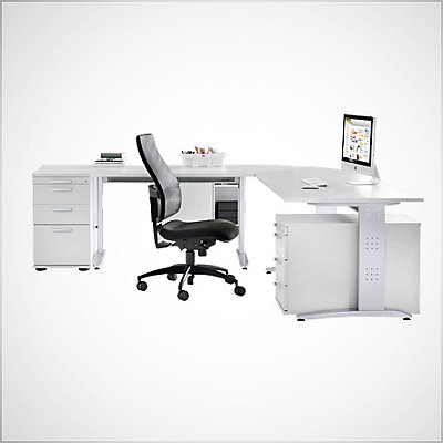 office akktiv NICOLA Bild
