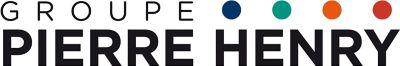Pierre Henry logo