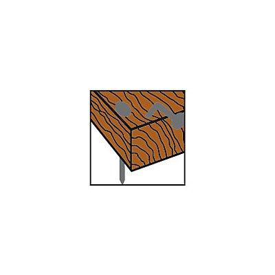 PROJAHN | Säbelsägeblatt PM28014 TBi BiMetall 280 mm, VE5