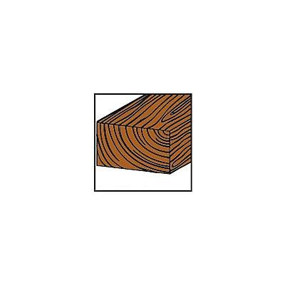 PROJAHN | Spiralbohrer HSS m. abgesetztem Schaft ECO 25,0 mm