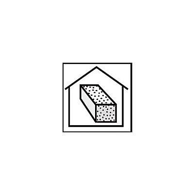 PROJAHN | Säbelsägeblatt PU30020S 280x2 mm VE1