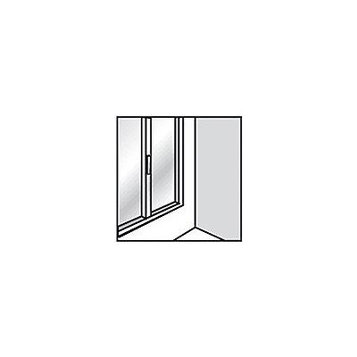PROJAHN | Säbelsägeblatt PM150VTBi PROCut 130x8/10 mm VE5