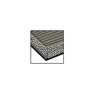 PROJAHN | Säbelsägeblatt PW15060 HCS 150x6,0mm VE20