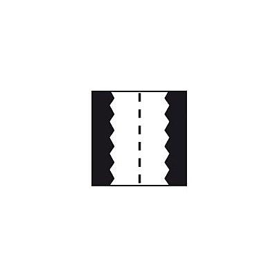 PROJAHN | Maschinengewindebohrer HSS-Co-VAP dampfangelassen DIN 371 M 8