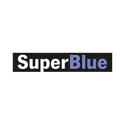 """PROJAHN   Werkzeugkoffer mit 6 Schubfächern """"Super Blü"""""""
