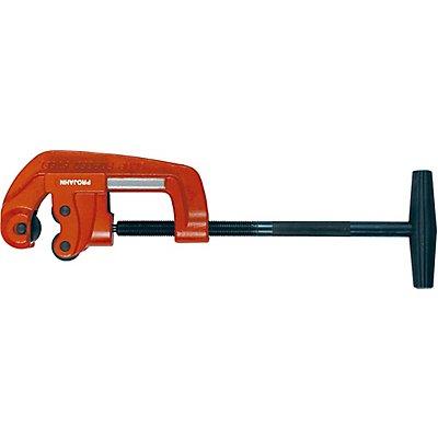 PROJAHN | Rohrabschneider 10-60mm für Stahlrohre