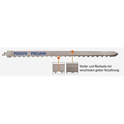 PROJAHN   Säbelsägeblatt PU500W 500 mm VE1