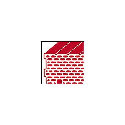 PROJAHN | Multistar Satz 5-tlg. 4, 5, 6, 8, 10 mm