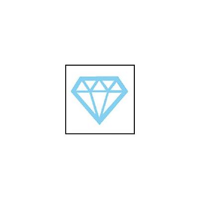 PROJAHN | Satz Diamant Trockenbohrer M14 Schaft und Betonbohrer 9-tlg.