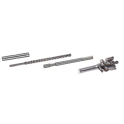 PROJAHN   PROConnect Adapter 30 mm L 190 mm