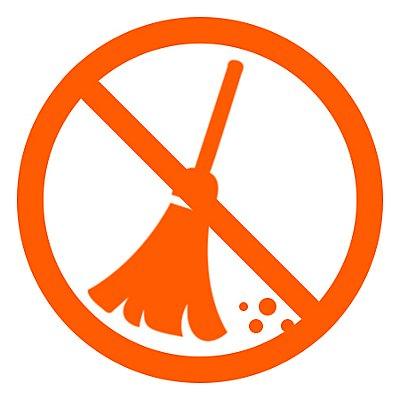 PROJAHN | Cleaner Absaugbohrer