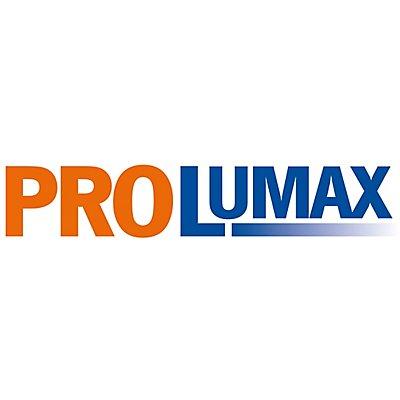 PROJAHN | LED Hochleistungs-Hand-Arbeitslampe mit Powerbank PJ-AL220 Wiederaufladb
