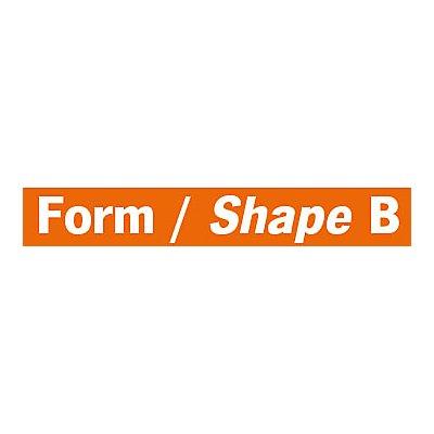 PROJAHN | Hartmetallfräser Form B Zylinder mit Stirnverzahnung d1 9.6 mm, Schaft-Ø 6.0 mm