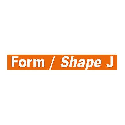 PROJAHN   Hartmetallfräser Form J Kegel 60° d1 9.6 mm, Schaft-Ø 6.0 mm Kreuzverzahnung