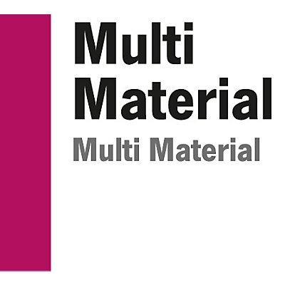 PROJAHN | Segmentsägeblatt, BIM-TiN, Multi Material, SC, 85 mm, VE 1