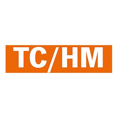 PROJAHN | Tauchsägeblatt für Metall, Carbide Technology, Starlock Max , 32mm x 70mm, 1 VE