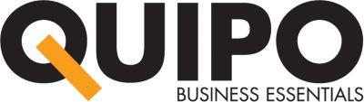 QUIPO logo