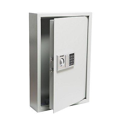 Schlüsselschrank | Elektronikschloss |newpo