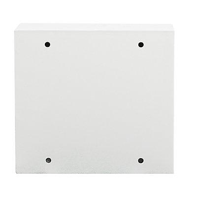 newpo Schlüsselschrank | Elektronikschloss