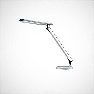 Schreibtischlampen Bild