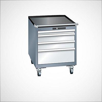 Armoires à tiroirs Image
