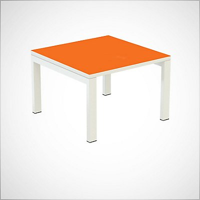 Fauteuils et tables d'appoint Image