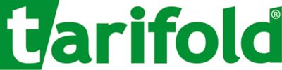 Tarifold logo