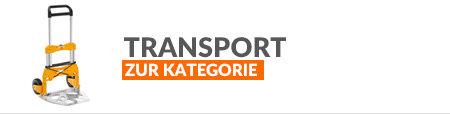 Zur Kategorie Transport