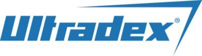 Ultradex logo