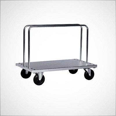 Chariots pour petit matériel Image