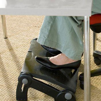 Accessoires pour sièges de bureau Image